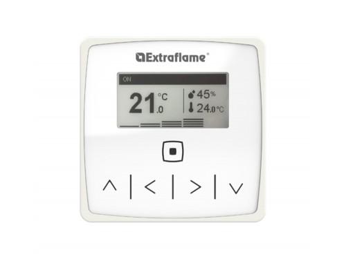 Set Termostat inteligent Wireless